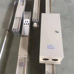 母线插接箱2000A/现货