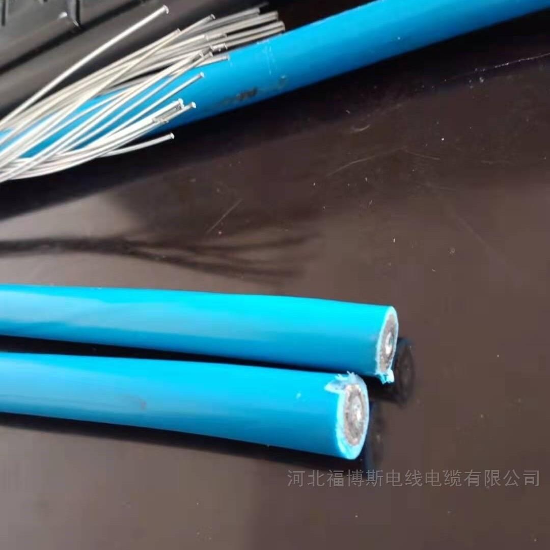 矿用光缆MGTSV12B1生产厂家