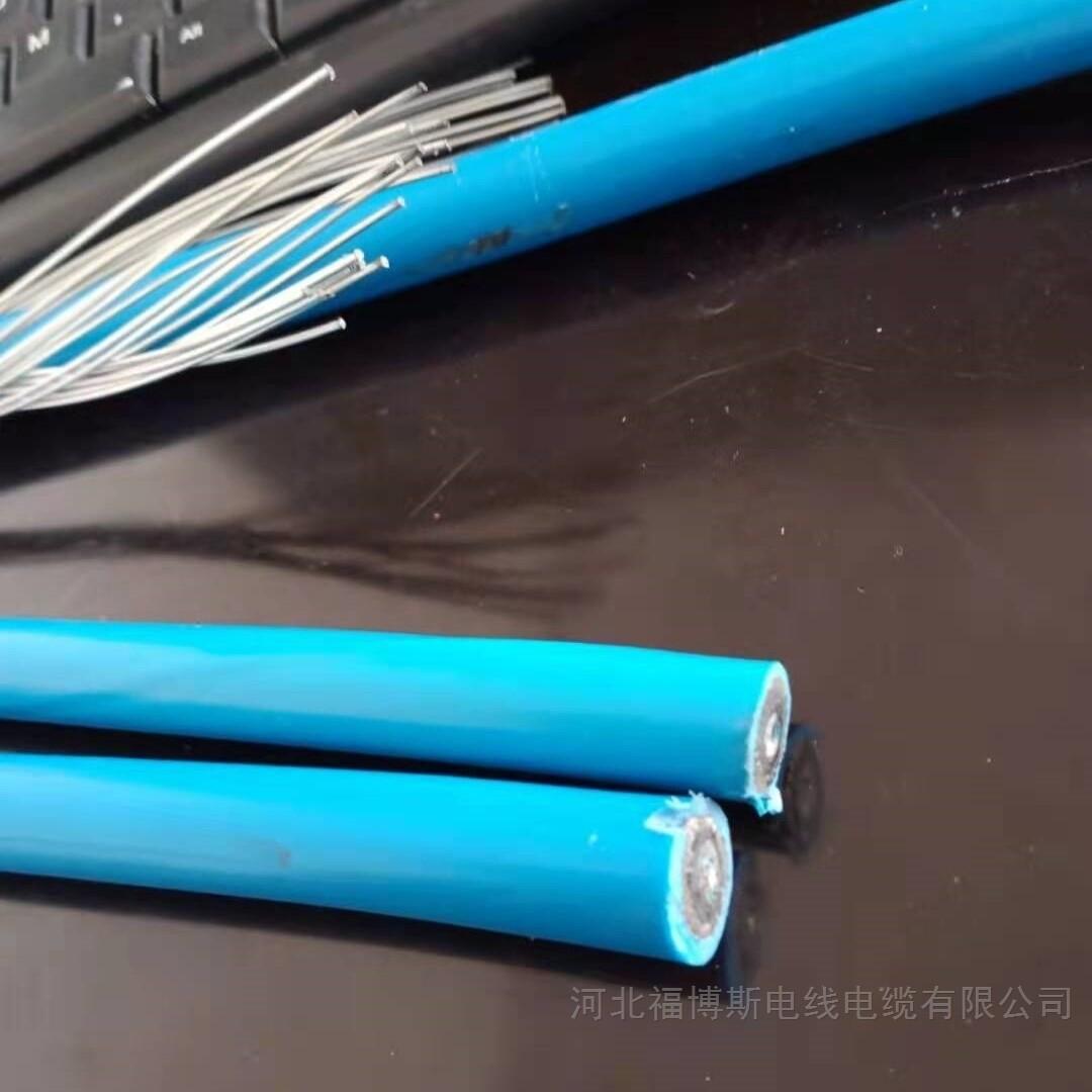 MGTSV6B1矿用阻燃光缆价格查询