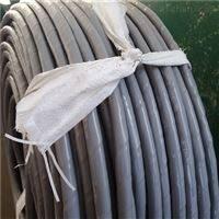 2-61芯电缆 MKVV22煤矿电缆
