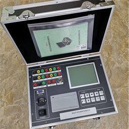 高压开关机械特性测试设备/低价
