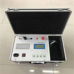 便捷式/回路電阻測試儀報價