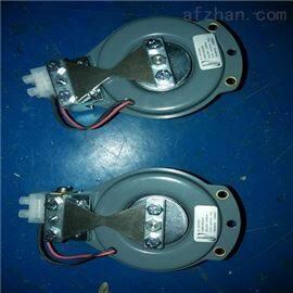 德国Kendrion86 121电磁单面制动器
