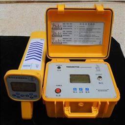 路灯低压电缆故障检验仪/现货
