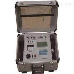 携带型动平衡测量装置
