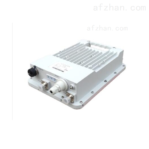 骨干型超高带宽数字无线网桥