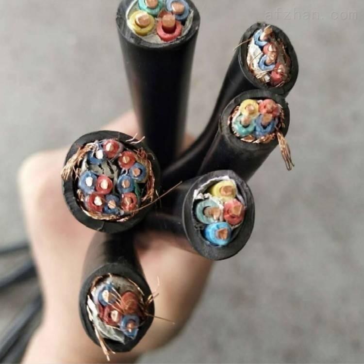 DJYVP计算机电缆 量大批发价