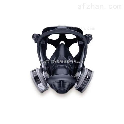 精品供应防护面具面罩