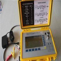 供应/多次脉冲电缆故障测量设备