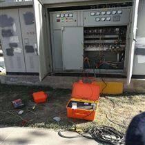 多次脉冲电缆故障测量仪/全自动