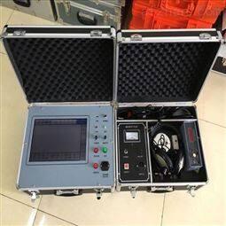 供应/ 多次脉冲电缆故障测量设备