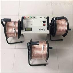 大地网接地电阻表新型设备