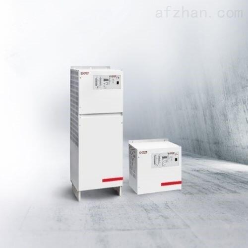 进口STATRON电源、变频电源、逆变电源直供