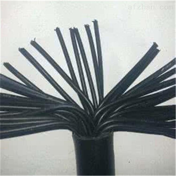 MKVV控制电缆 MKVV22煤矿电缆