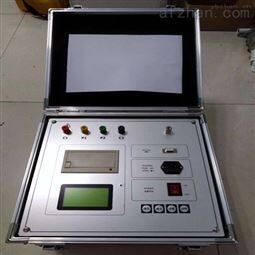 30A智能型接地电阻测量设备