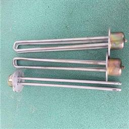供应/管状加热器设备