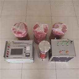 电力变频串联谐振试验成套设备