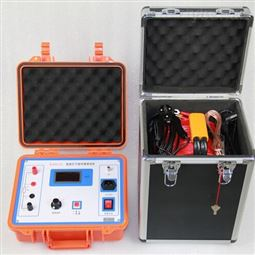 接地导通测试仪/新型装置
