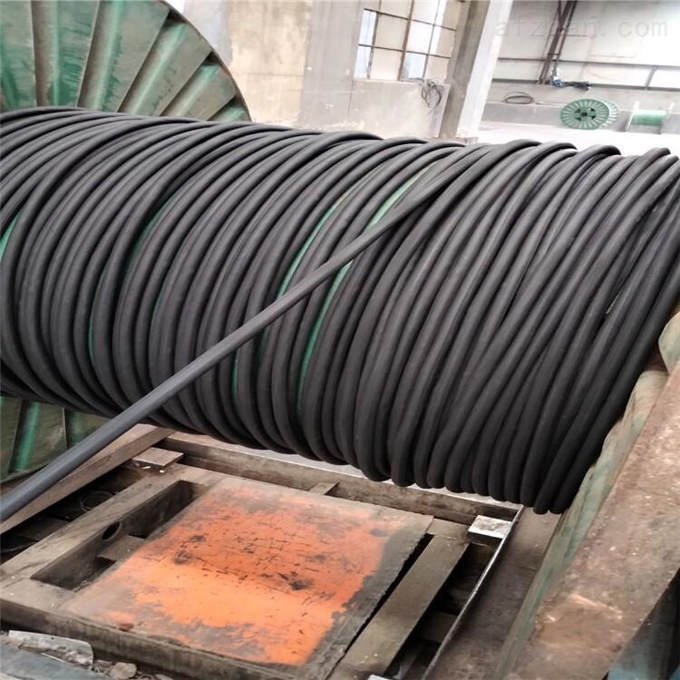 jhs电缆-防水橡套软电缆