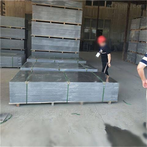 江苏纤维增强复合钢板防爆板批发价格