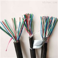 PTYA23铁路信号电缆4*1.0
