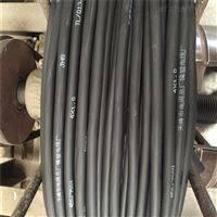 YC重型橡套电缆450/750V