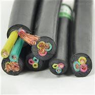 厂家供应深水橡套电缆 JHS防水电缆