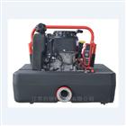 FTQ4.0/14電啟動浮艇泵
