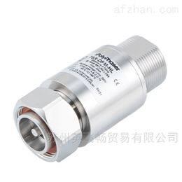 TSX-DFM-HLPolyphaser 防爆型 698MHz-2.7GHz DIN 头