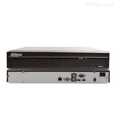 NVR2216HD大华  16路双盘位网络硬盘录像机NVR