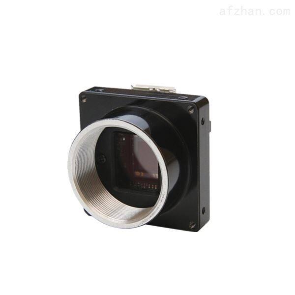 海康威视  1200万像素黑白工业相机CMOS