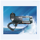 HS-216B/216C 渔政专用电台/渔业电台