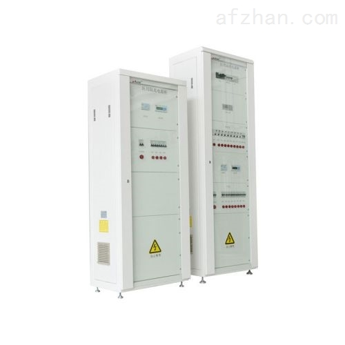 医用隔离电源绝缘监测装置落地安装