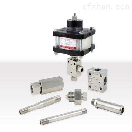 进口Maximator阀门,高压泵,液压泵直供