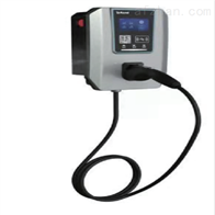 AEV-AC007D电动汽车30kW壁挂式直流充电机