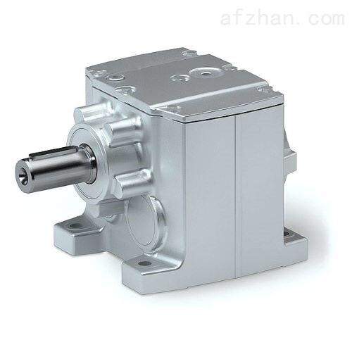 德国进口Lenze电机,齿轮箱,减速机直供
