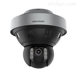 270度AR球型鹰眼摄像机