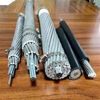陕西JLHN60K-1600 耐热铝合金扩径母线