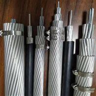 西藏NRLH60GJ-1440//135耐热铝合金导线