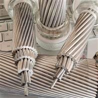 福建JLHN60GKK-/1400 耐热铝合金绞线