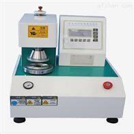 LT-613GB/T 24328.7-2020卫生纸球形耐破度测试仪