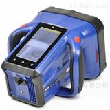 美国HBI-120手持式背散式X光机
