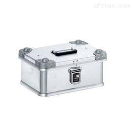 德国查格斯ZargesK470电池运输箱40846