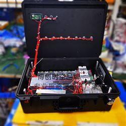 BCSK-D-G-8160瓦大功率定向考场4G手机蔽屏器
