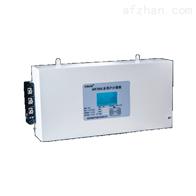 ADF300L-I-12DADF300多用户计量箱