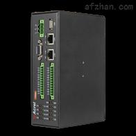 ANET-1E1S1-4G/LR安科瑞ANET智能物联网网关