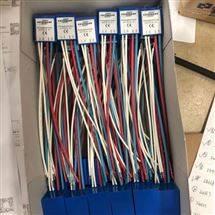 进口reissmann传感器,电缆介绍