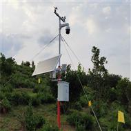 BYQL-QX农业气象站生产厂家