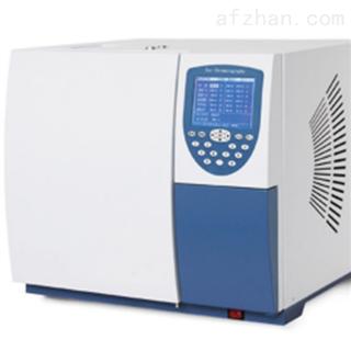 LB-7890气相色谱仪/实验室用/检测仪/环境检测