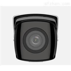 800万高空抛物网络摄像机